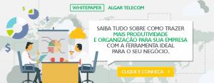 whitepaper office 365