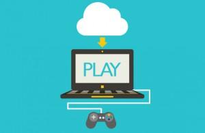 Yoichi Ada games multiplayer