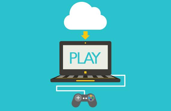Yoichi Wada: futuro dos games multiplayer está na nuvem