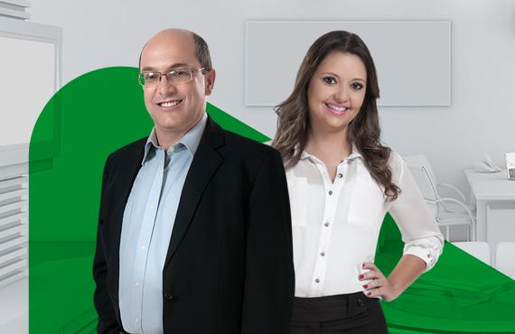 """""""Eu Recomendo Algar Telecom"""": campanha conta com depoimentos de clientes"""