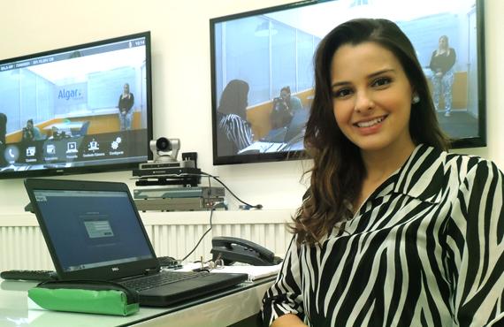 Customer Experience: o diferencial da videoconferência com atendimento personalizado