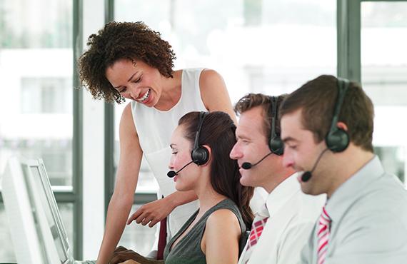 Atendimento Premium: nova forma de relacionamento com o cliente