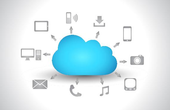 10 boas práticas em Cloud Computing
