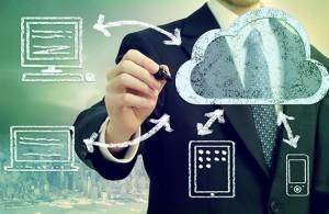 parceria Algar Telecom e Microsoft Office 365