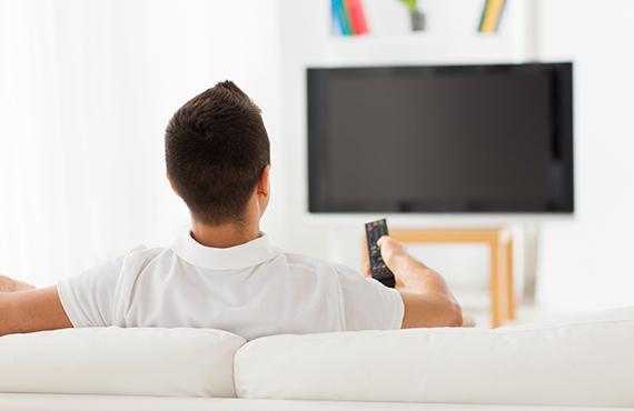 7 séries de TV que todo empreendedor deve assistir