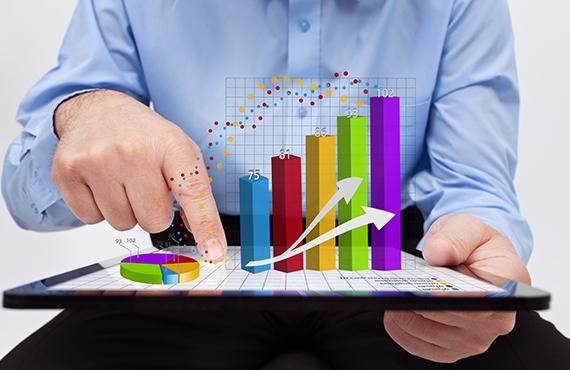 5 dicas para ajudar a controlar as finanças