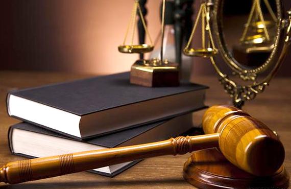 Você conhece a Lei Geral para Micro e Pequenas Empresas?