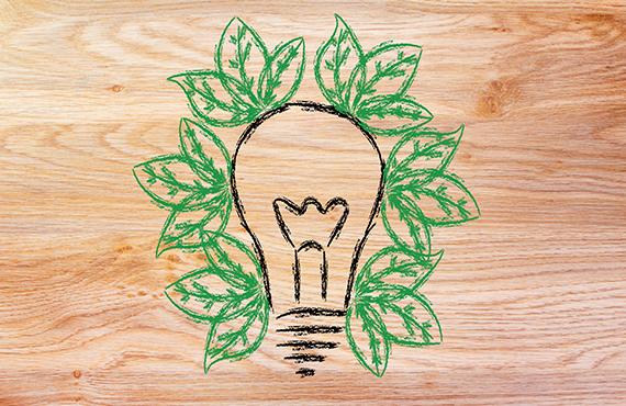 Como adotar gestão sustentável no seu negócio