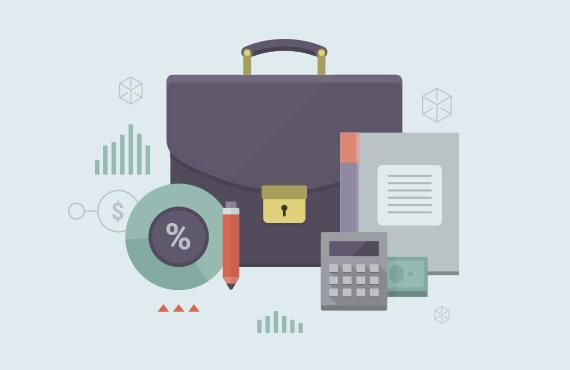 Como ter controle financeiro da sua empresa?