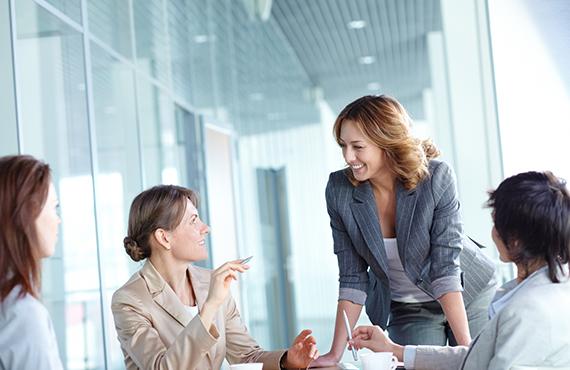 7 dicas de MPEs com experiência para negociar com grandes empresas
