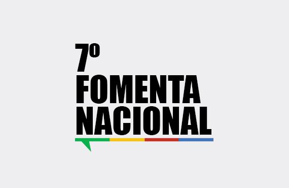 7º Fomenta Nacional