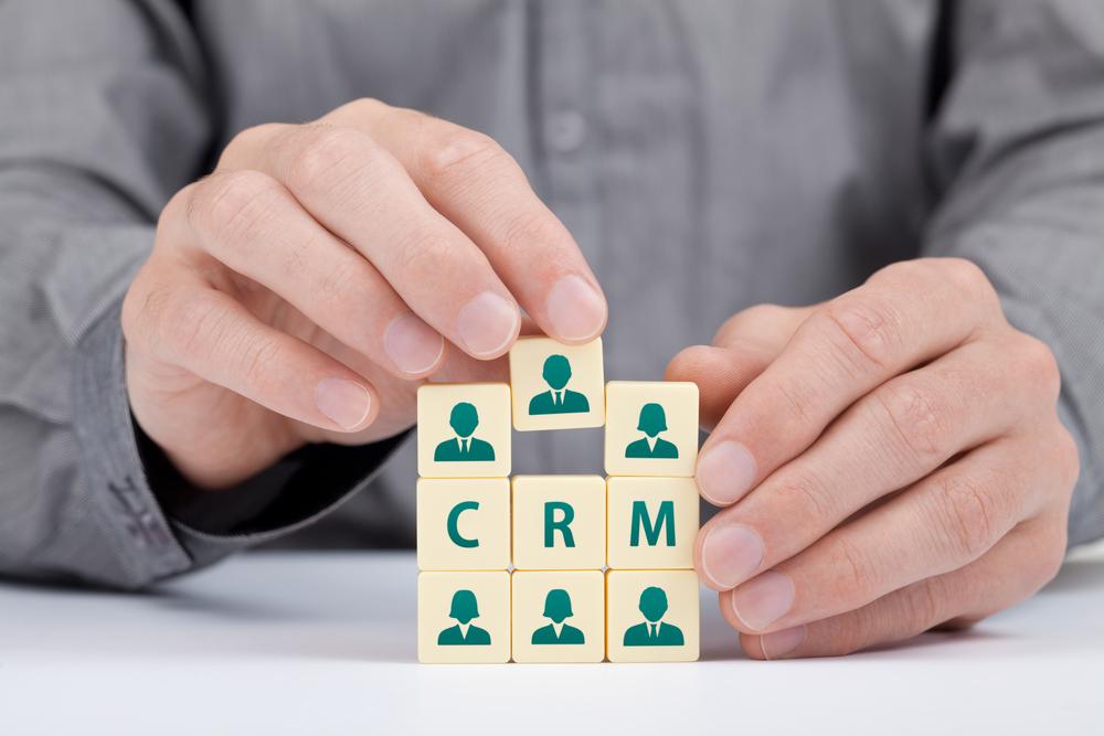 Por que minha empresa precisa de um CRM?