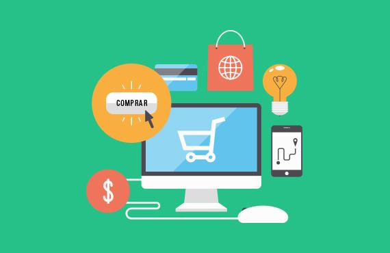 Já pensou em abrir um e-commerce para sua MPE?