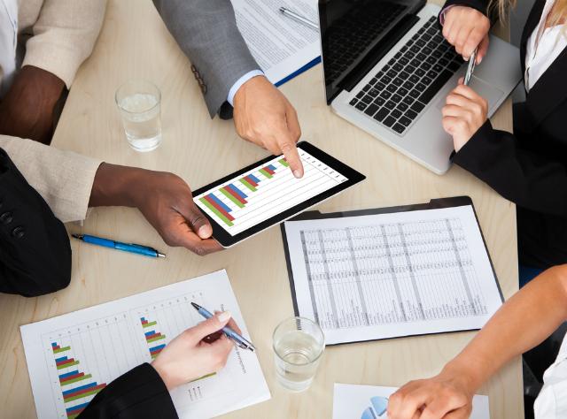 5 dicas de planejamento de TI para 2016