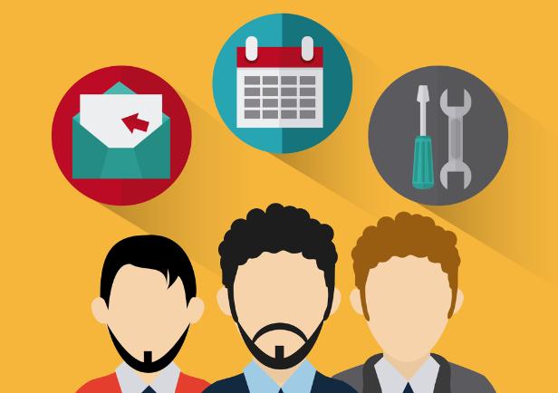 Entenda o que são as ferramentas colaborativas e por que sua empresa precisa delas