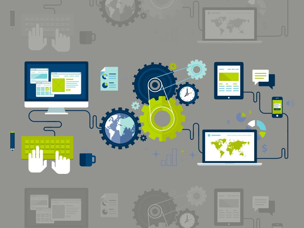 Veja como escolher a melhor estrutura de internet para o seu negócio