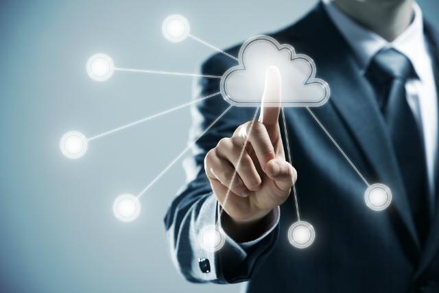 8 erros comuns ao implantar soluções em cloud computing