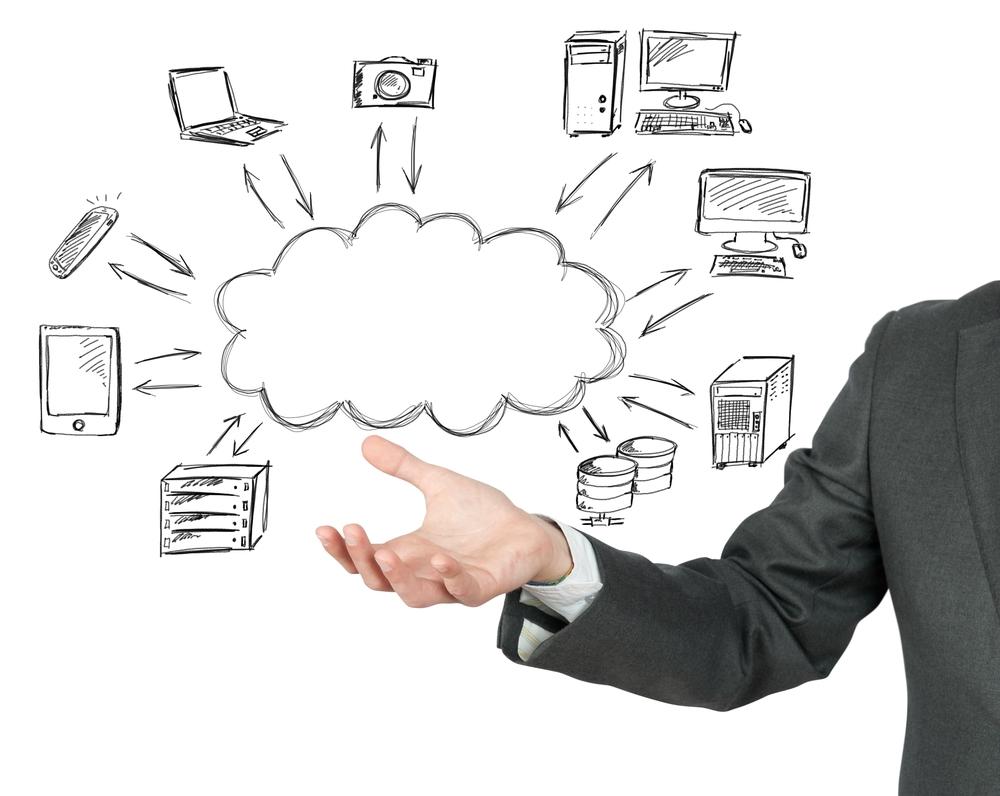 Por que é importante manter um banco de dados dos clientes?