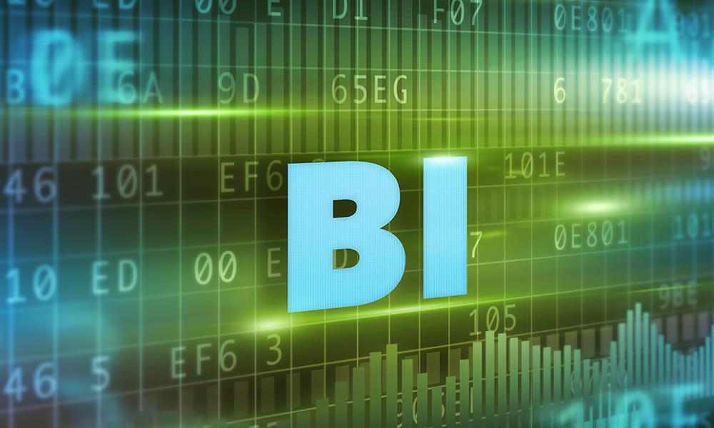 10 tendências de BI (Business Intelligence) que podem transformar o seu negócio