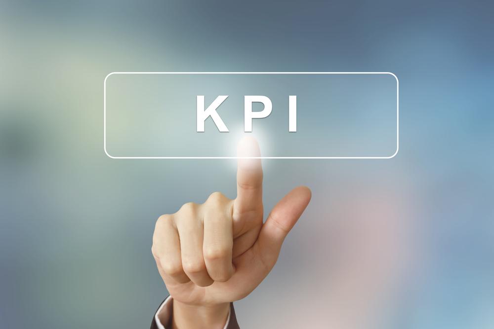 KPI: o que é e como usar na empresa