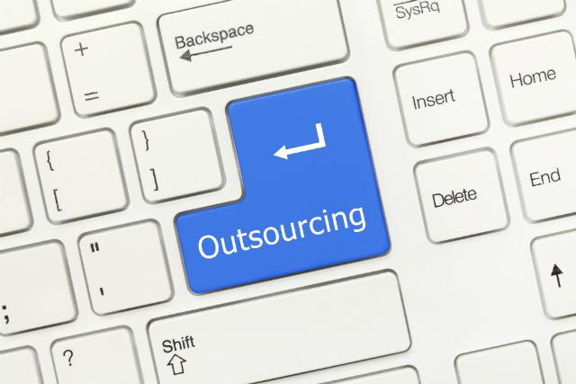 Outsourcing de TI: conheça as vantagens