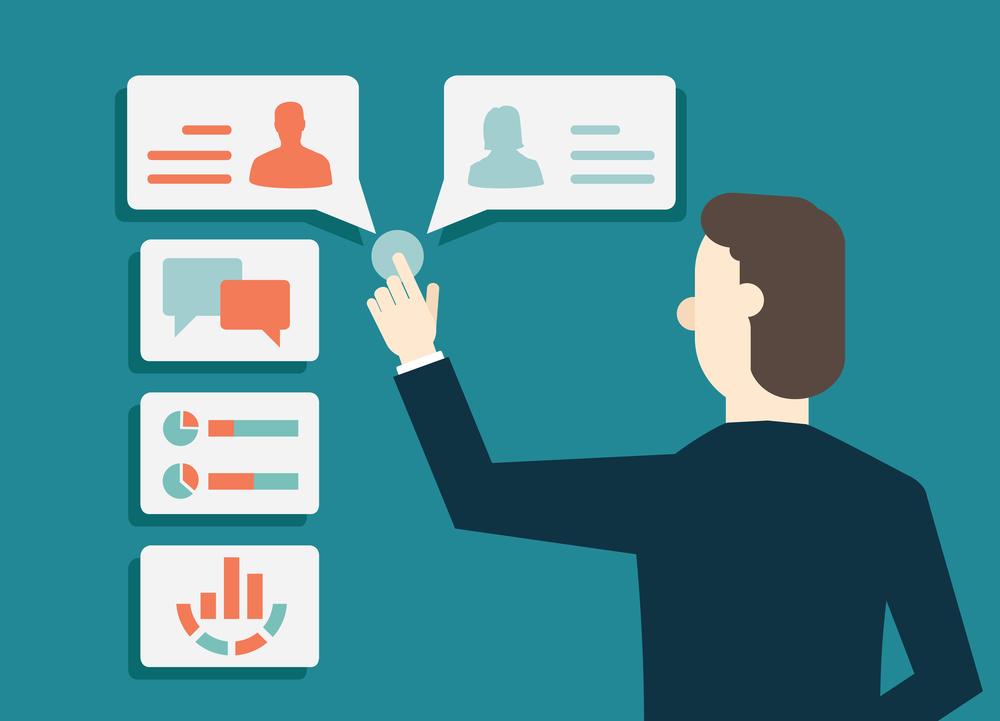 Guia completo para otimizar seu negócio por meio de KPIs
