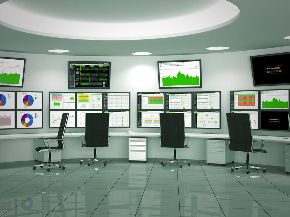 Projeto da Algar Telecom oferece a clientes Empresas teste para melhoria de performance