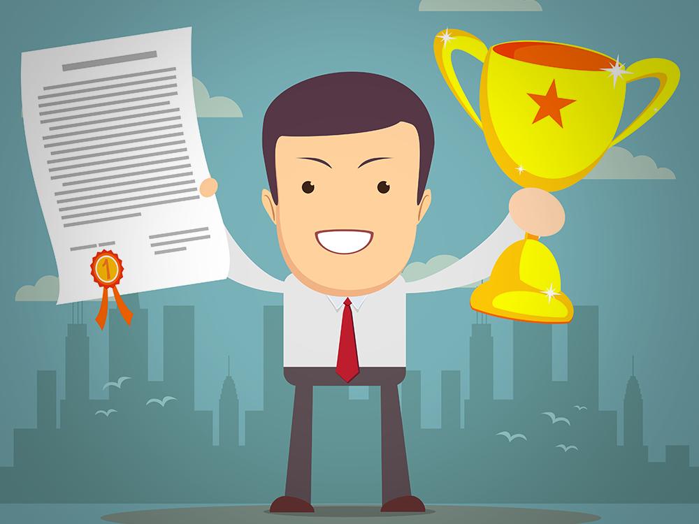 Gente que fez e faz: PMO da Algar Telecom reconhece 50 associados por ações realizadas