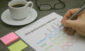 KPIs para o setor de TI