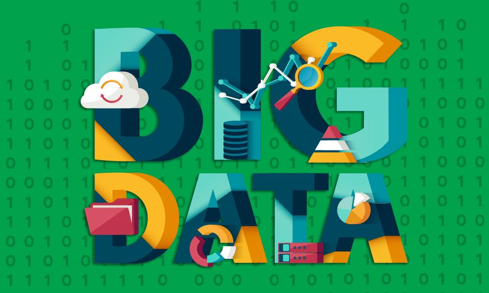 Como usar o Big Data para estreitar o relacionamento com o seu cliente?