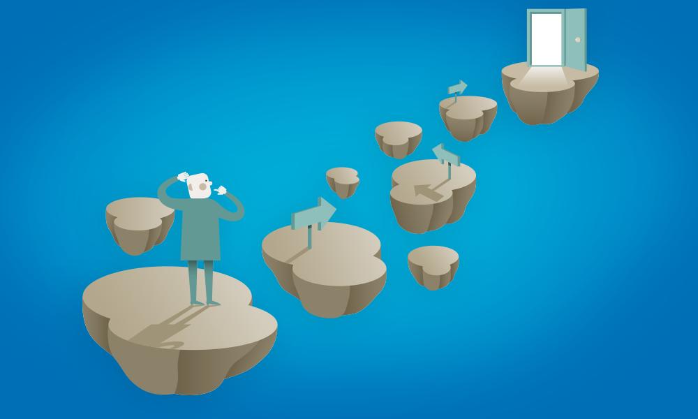 3 desafios das pequenas empresas e como superá-los