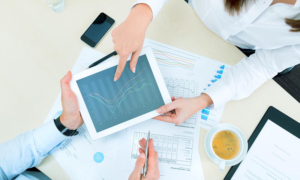 Estratégias de Analytics: importância e tendências da análise de dados nas empresas