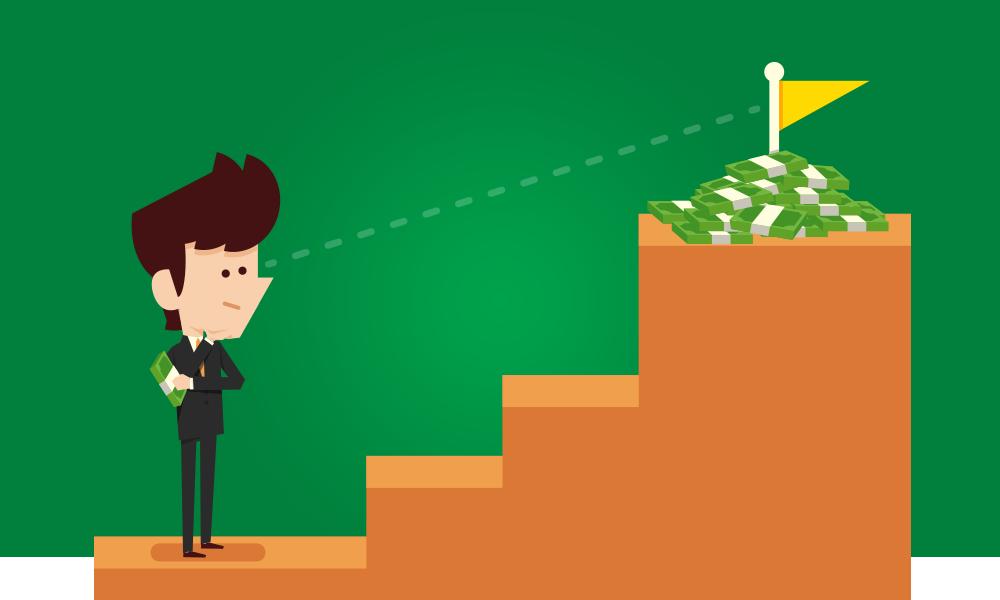 Como a remuneração variável pode beneficiar sua empresa