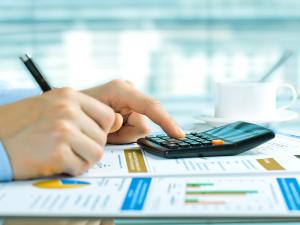 Administrar as finanças da sua MPE