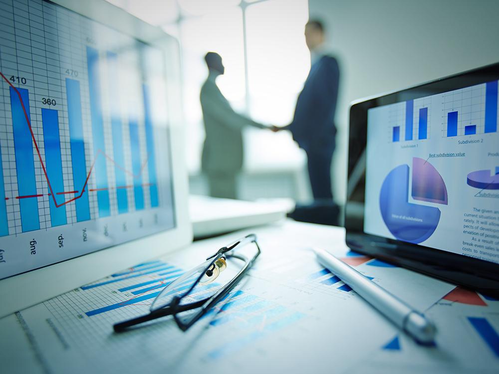 O futuro das Fintechs: o iminente impacto no mundo dos negócios
