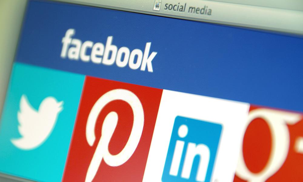 5 dicas para as redes sociais da sua MPE