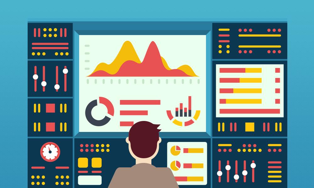 Como um atendimento premium pode ajudar na gestão de TI