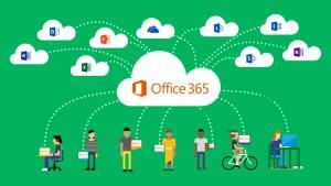 Office 365 | Algar Telecom