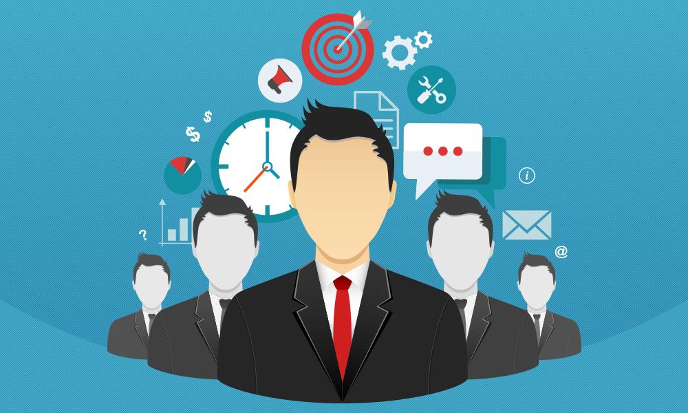 3 mitos na gestão de Recursos Humanos em Projetos de TI