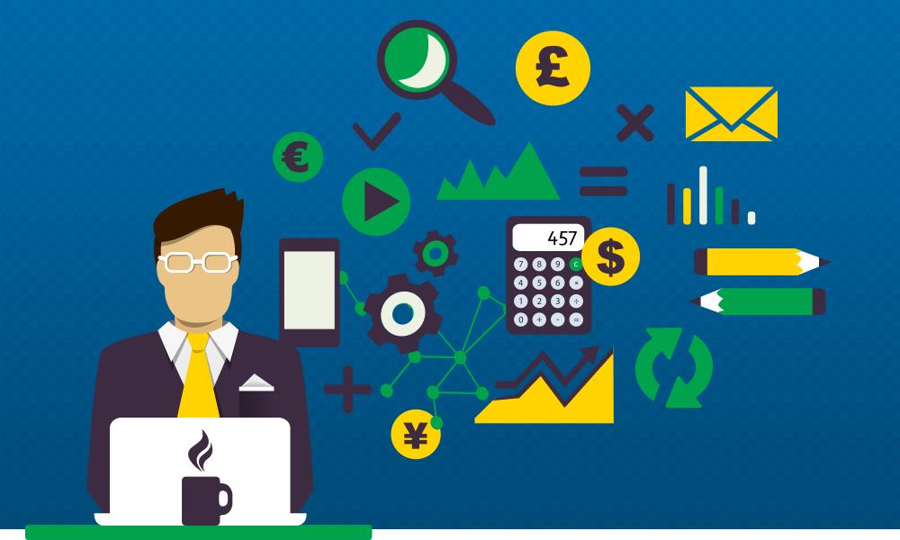 Como aproveitar o máximo da estatística em seus negócios