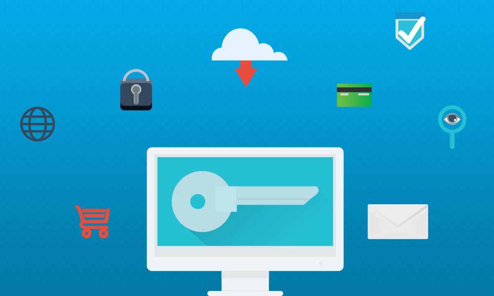 Como identificar ameaças de segurança da informação na sua rede corporativa