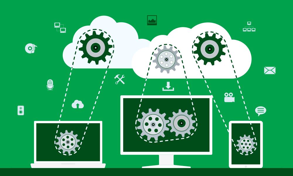 7 transformações que Cloud Computing pode promover no seu negócio