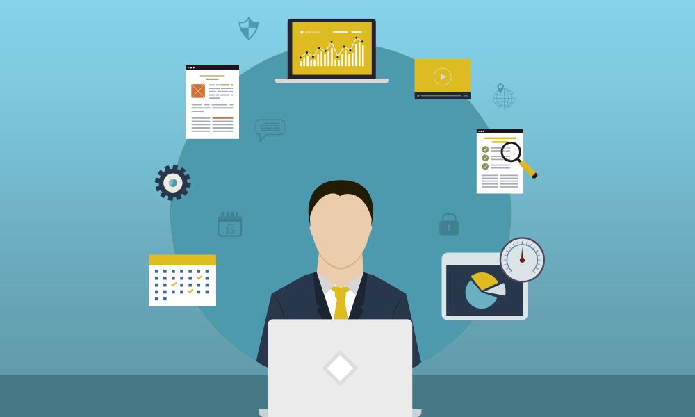 Projetos de TI com profissionais autônomos: vantagens e desvantagens