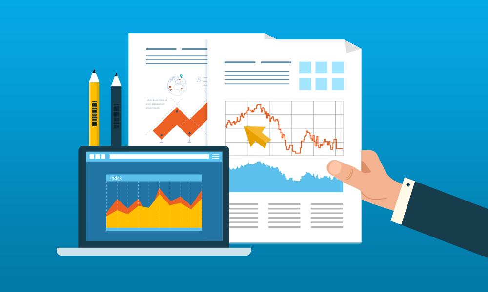 Os melhores indicadores de desempenho para o setor de TI