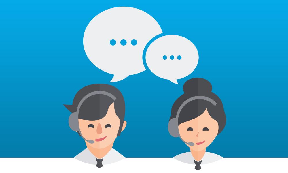 As razões pelas quais sua empresa pode precisar de voz sobre IP