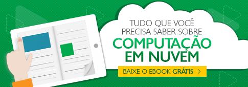 Materiais Ricos – Ebook – Computação em Nuvem