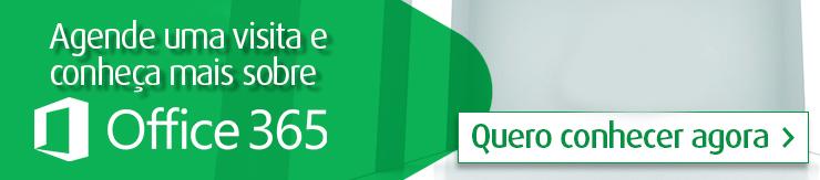 CTA Office 365