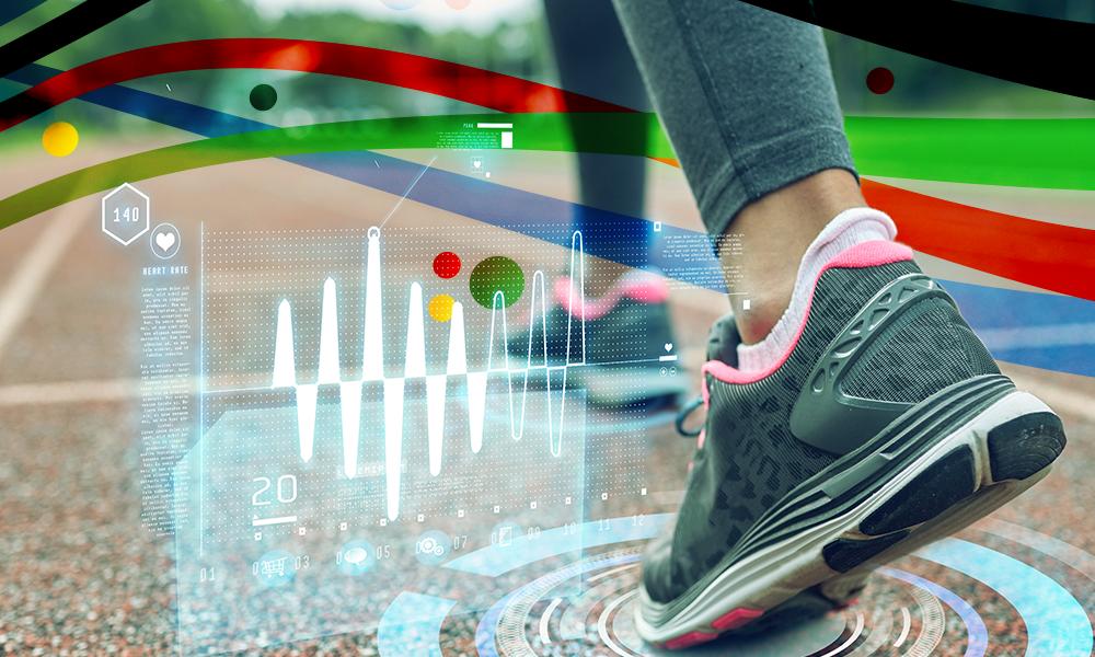 Por que as próximas Olimpíadas serão as mais conectadas e futurísticas