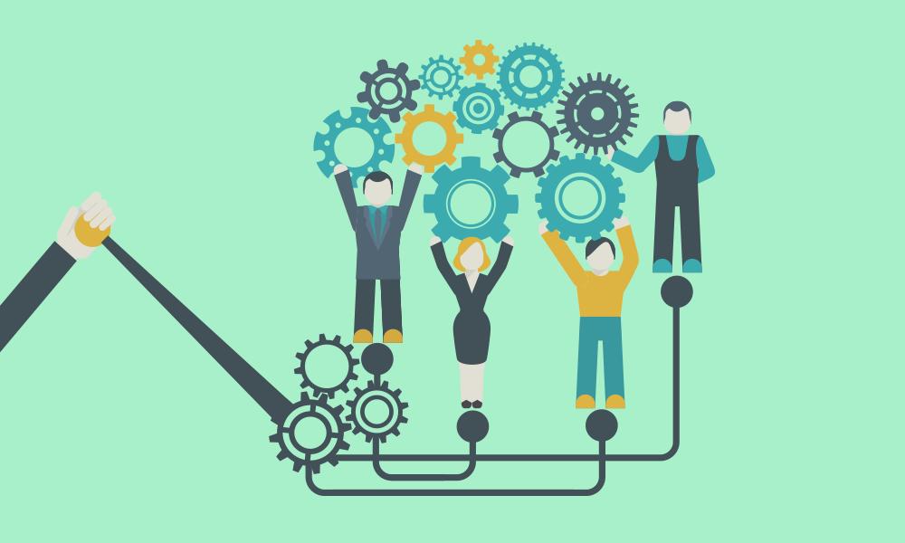 O que é intraempreendedorismo e como ele pode motivar seus funcionários