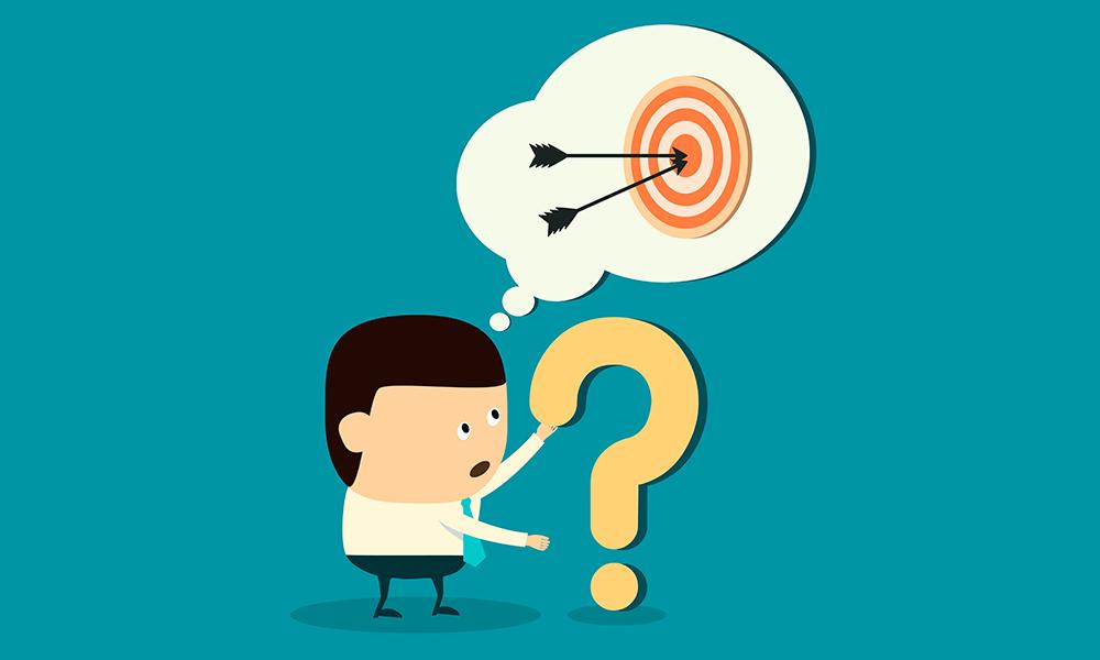 Os erros de administração mais comuns entre os empresários